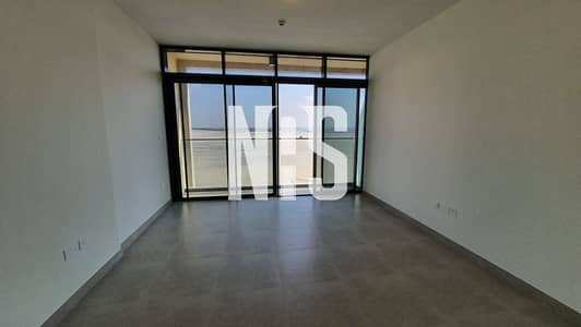 استوديو  للبيع في جزيرة السعديات، أبوظبي - Affordable Price | Cozy Studio