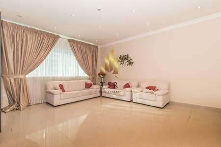 2 Bedroom Apartment for Sale in Dubai Marina, Dubai - Vacant | Spacious | Furnished For Sale.
