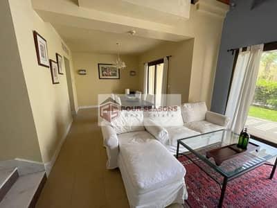 فیلا 1 غرفة نوم للبيع في منتجع ذا كوف روتانا، رأس الخيمة - فیلا في منتجع ذا كوف روتانا 1 غرف 650000 درهم - 5067083
