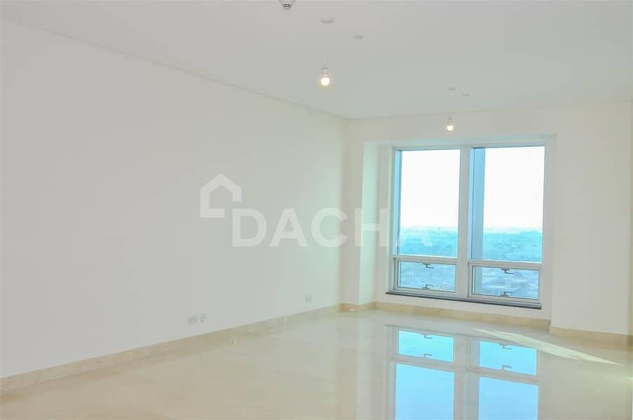 10 1 BR / Iconic 5* Shangri-la hotel / Sea view