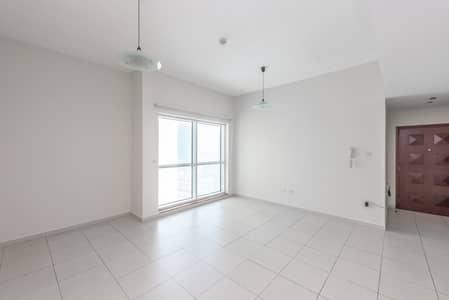 2 Bedroom Flat for Sale in Dubai Marina, Dubai - Ideal Layout | Marina Family Home | Nearby Metro
