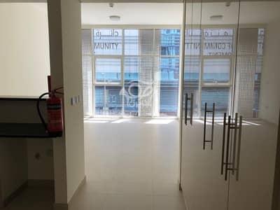 استوديو  للايجار في الطريق الشرقي، أبوظبي - Brand New | Specious | Facilities