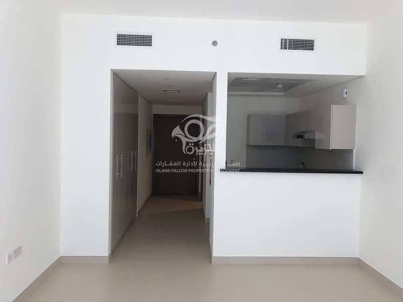 2 Brand New | Specious | Facilities