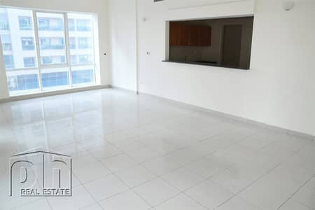 2 Bedroom Apartment for Sale in Dubai Sports City, Dubai - Exclusive| Spacious 2 bedroom| Vacant now