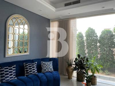 فیلا 5 غرف نوم للبيع في دبي لاند، دبي - 5bhk Upgraded Villa perfect for a family