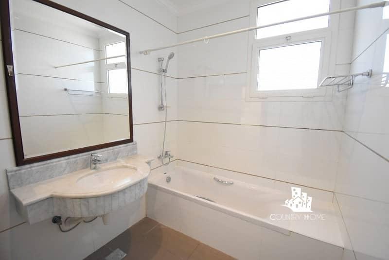 21 5 bedrooms | Huge Private Garden | Al Safa 2