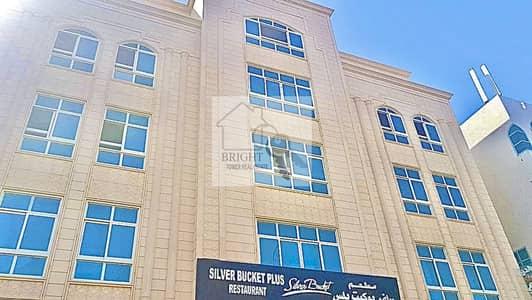 Floor for Rent in Al Murabaa, Al Ain - 400 Meters Commerical Floor  In Al Souq