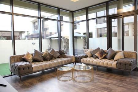 3 Bedroom Townhouse for Sale in DAMAC Hills (Akoya by DAMAC), Dubai - 1