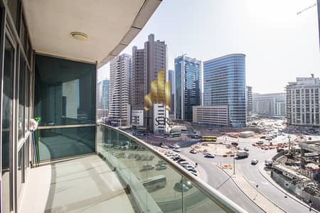 Studio for Sale in Barsha Heights (Tecom), Dubai - Furnished  | Large Studio | Near Metro | Exclusive!