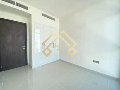 تاون هاوس 3 غرف نوم للبيع في أكويا أكسجين، دبي - New Cluster | Great Location Townhouse  For Sale.
