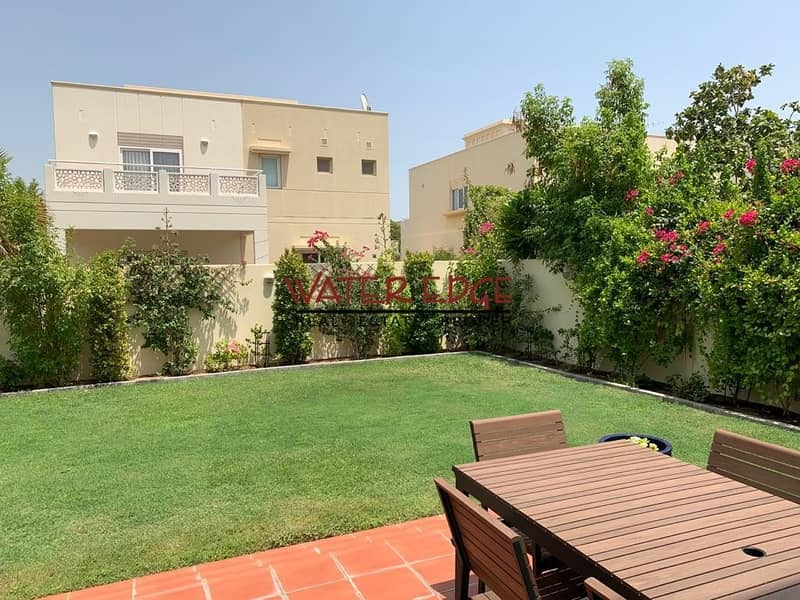 Upgraded I Quiet and Peaceful Villa I 3BR + Maids