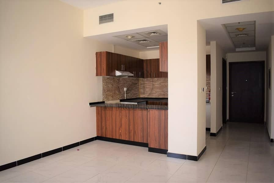 2 Investor Deal Pool View 2 Bedroom Apartment in JVC