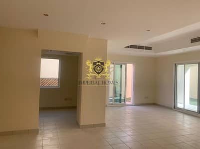 3 Bedroom Villa for Rent in Mirdif, Dubai - Mirdif Villa | 3 bed + maids + study | Well Maintained