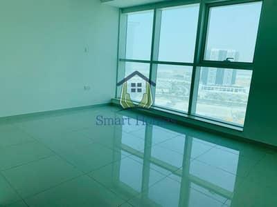Studio for Rent in Al Reem Island, Abu Dhabi - Peaceful Living | Vacant | Luxurious Studio