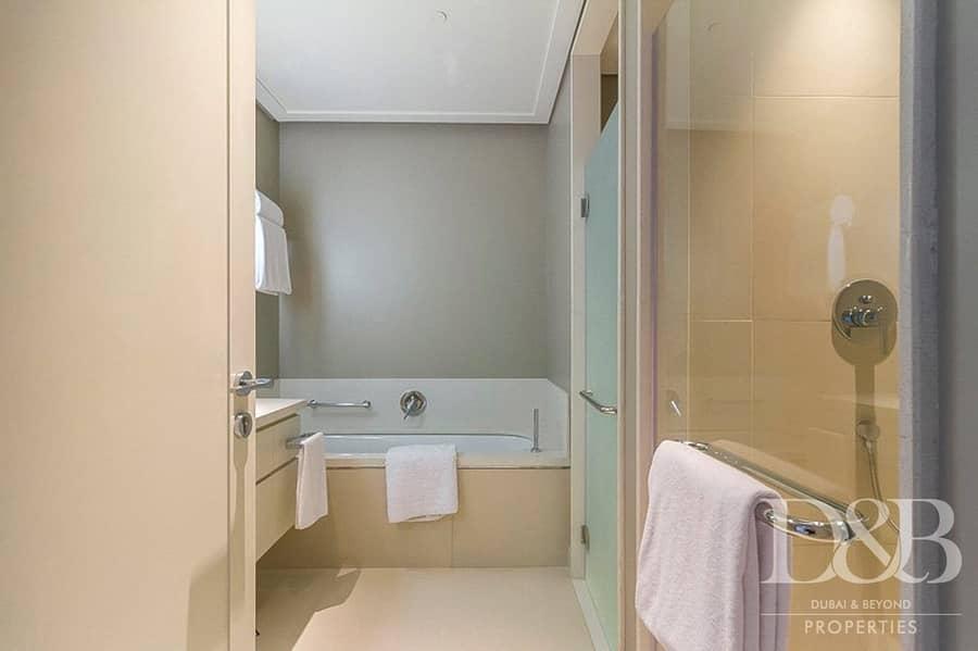 10 Ready to Move In | Elegant 3BR Apartment in Vida