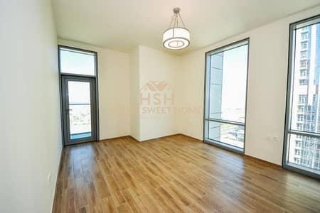 شقة 1 غرفة نوم للبيع في الخليج التجاري، دبي - READY TO MOVE | Sea View | Canal View