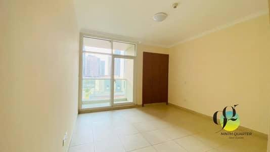2 Bedroom Apartment for Rent in Jumeirah Lake Towers (JLT), Dubai - Massive 2B+M