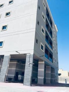 شقة في الجرف 3 الجرف 1 غرف 21000 درهم - 5068196
