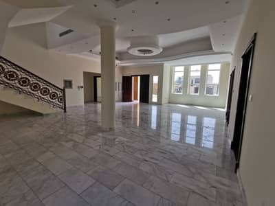 فیلا 6 غرف نوم للبيع في ند الحمر، دبي - Villa Brand New Villa For Sale In Nad AlHamar