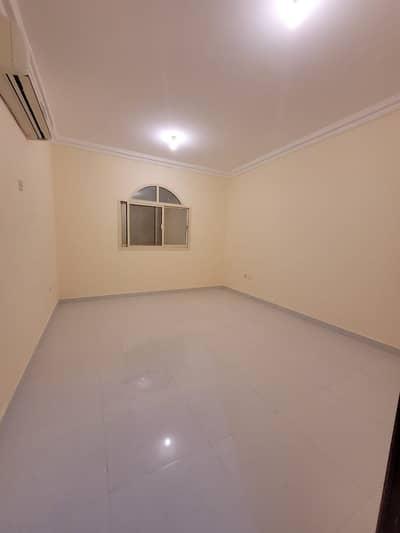 2 Bedroom Flat for Rent in Al Shamkha, Abu Dhabi - Spacious 2 Bedroom Hall on Ground Floor in al Shamkha