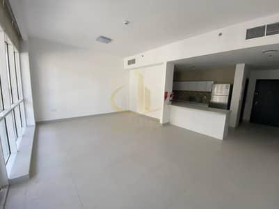 فلیٹ 2 غرفة نوم للايجار في الخليج التجاري، دبي - 1 Month Free No Commission   Lagoon Views    2 Bedrooms