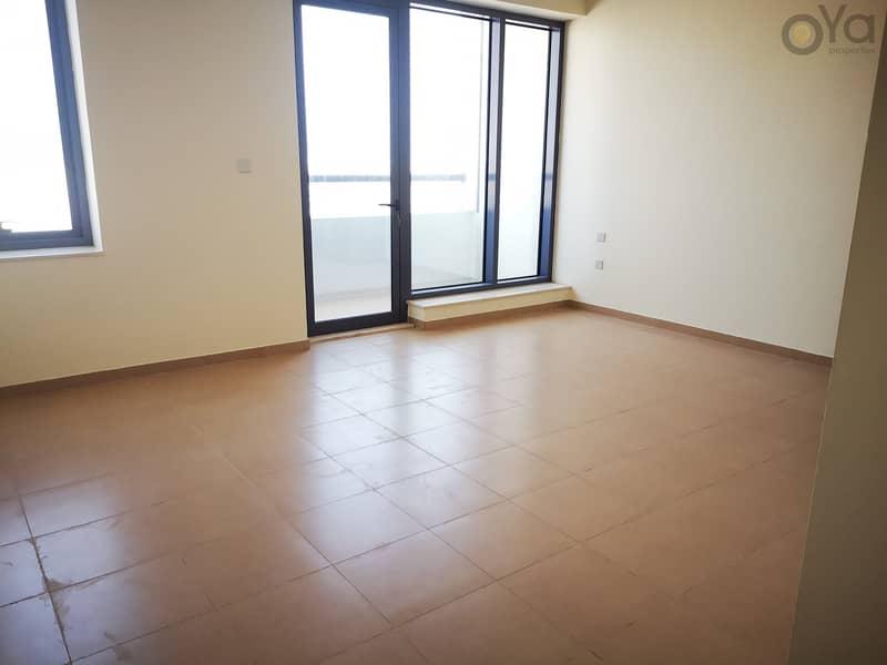 Beautiful Unique Apartment