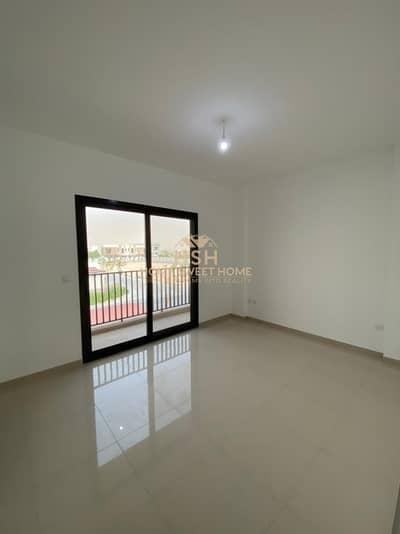 فیلا 3 غرف نوم للبيع في الطي، الشارقة - Resale Ready to Move-In Corner villa   3 Bed + maid   Nasma Residence
