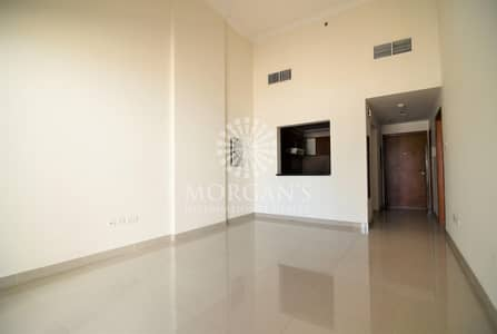 فلیٹ 1 غرفة نوم للبيع في قرية جميرا الدائرية، دبي - Spacious 1BR in Plaza Residences