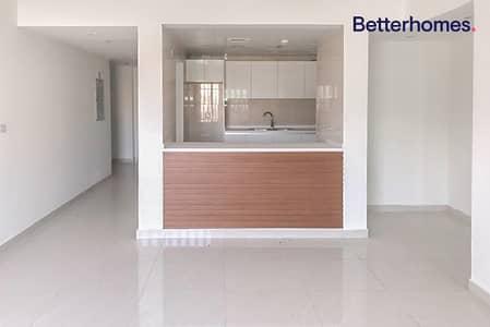 فلیٹ 2 غرفة نوم للايجار في قرية جميرا الدائرية، دبي - Available Now  |  Spacious Apartment | Parking |