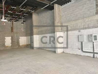Shop for Rent in Business Bay, Dubai - Prime Location I Multiple Shops I Grace Period