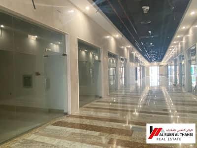 2 Bedroom Flat for Rent in Liwara 1, Ajman - 2 Bed Apartment For Rent