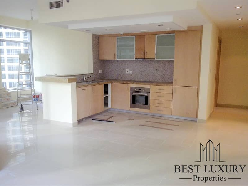 2 Investment Opportunity | Negotiable Price | Low Floor