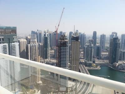 1 Bedroom Flat for Sale in Dubai Marina, Dubai - 1 BR apartment for sale in Botanica Tower