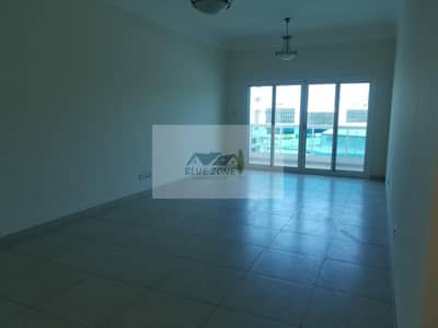 3 Bedroom Flat for Rent in Al Karama, Dubai - 13 MONTHS 12 CHEQUES EXCELLENT 3BHK WITH MAID ROOM ALL MASTER BEDROOMS 2 PARKING 95K