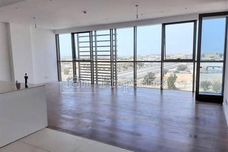 فلیٹ 3 غرف نوم للبيع في جميرا، دبي - Lowest Genuine Price Ever In City Walk!