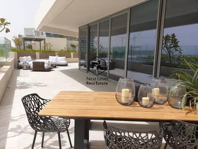 3 Bedroom Townhouse for Sale in Saadiyat Island, Abu Dhabi - Save 2% | Multiple Options | Apartments & Townhouse
