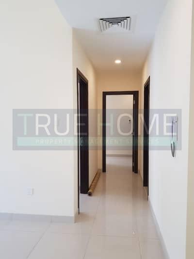 شقة 2 غرفة نوم للبيع في مويلح، الشارقة - شقة في الزاهية مويلح 2 غرف 999000 درهم - 5068362