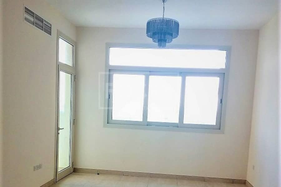 2 Well Maintained | 2-Bed | 2 Parking | Al Furjan
