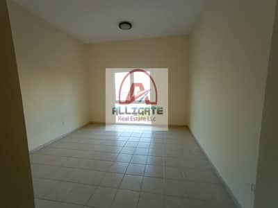 1 Bedroom Flat for Sale in Discovery Gardens, Dubai - DEAL OF THE DAY