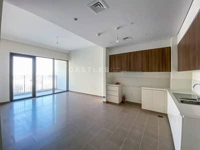 2 Bedroom Flat for Sale in Dubai Hills Estate, Dubai - Motivate Seller | Brand new | 2 bed | Chiller free