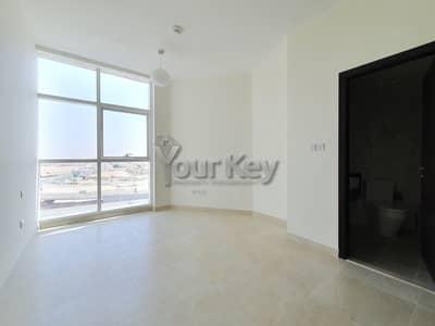 شقة 2 غرفة نوم للايجار في شاطئ الراحة، أبوظبي - 2 bedrooms reduced price open views
