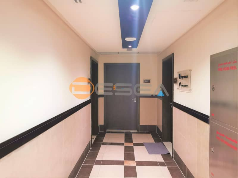 Open Office Space| Near Metro| Perfect Office Location