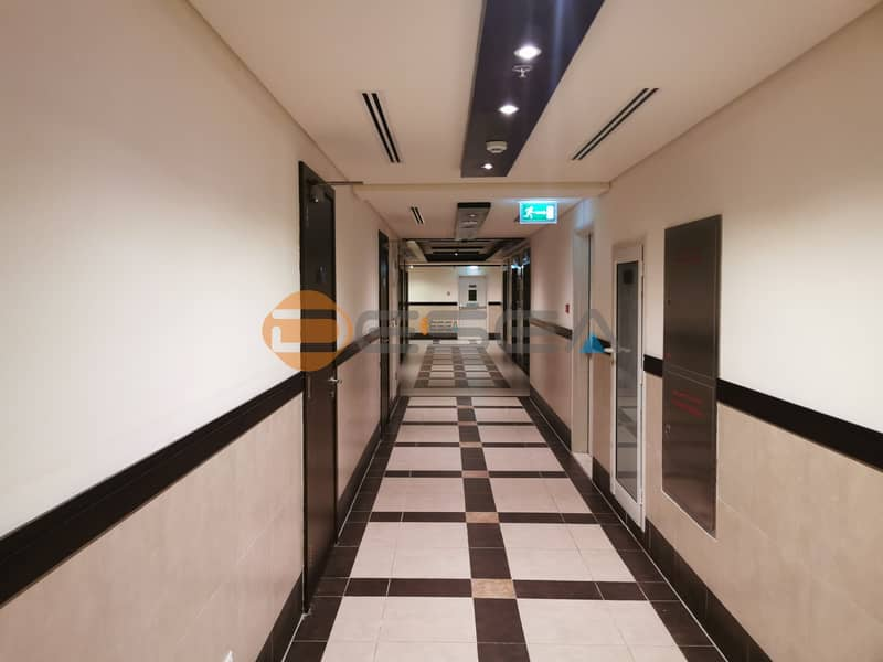 2 Open Office Space| Near Metro| Perfect Office Location