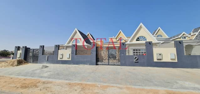 3 Bedroom Villa for Rent in Khuzam, Ras Al Khaimah - The Queens Villa @ Khuzam with Swimming Pool