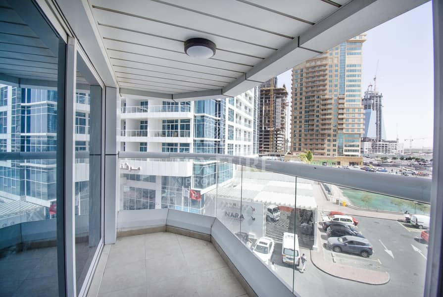 Motivated Seller   Exclusive Apartment   Lake View
