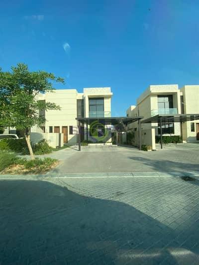4 Bedroom Villa for Sale in DAMAC Hills (Akoya by DAMAC), Dubai -  THLA cheapest price