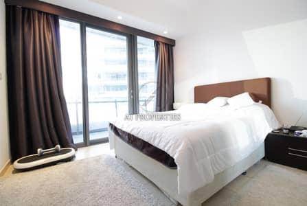 2 Bedroom Apartment for Rent in Dubai Marina, Dubai - Furnished 2 BR
