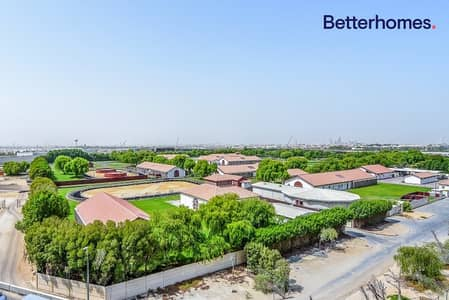 Studio for Sale in Business Bay, Dubai - Studio | Vacant | Good ROI | Investors deal