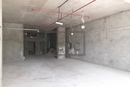 Shop for Rent in Jumeirah Village Circle (JVC), Dubai - Retail Opportunity | Busy Area | Quality Unit