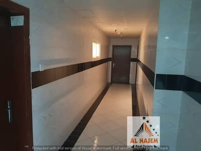 Building for Sale in Al Rawda, Ajman - Building for sale, with very excellent income, for a distinctive investment. . .